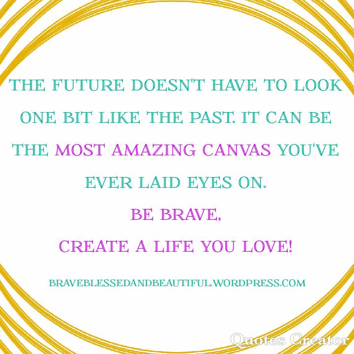 Quotes_Creator_20170801_233609