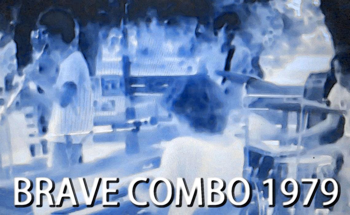 brave-combo-1979-4