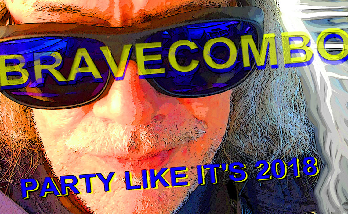 party-like-2018-banner