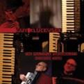 The Multiple Personality Reunion Tour Guy Klucevsek 2012 Hymnopedie No. 3, Pink Elephant, O'o, The C & M Waltz, Ladereld, Moja Bab Je Pijana
