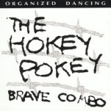 The Hokey Pokey - Original Cover