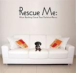 Rescue Me Central Texas Dachshund Rescue 2007 Willkommen Oktoberfest