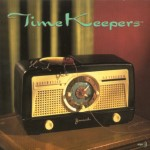 Time Keepers Minnesota Public Radio MPR 109 1999 Nothing Is Permanent