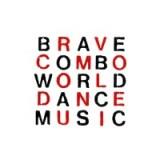World Dance Music