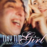 Girl - Tiny Tim & Brave Combo
