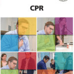 CPR Level C / AED