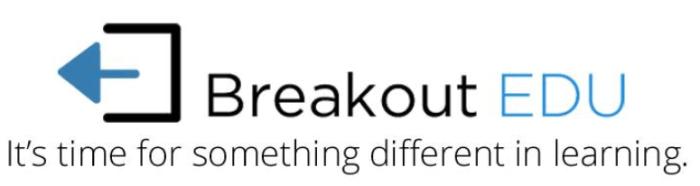breakout_edu1