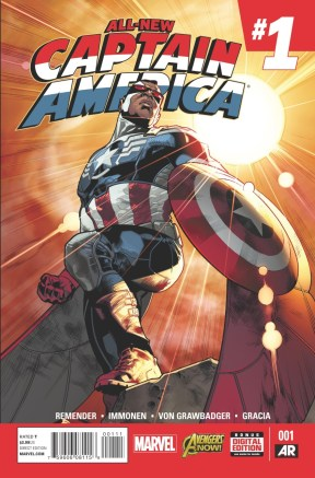 all-new-captain-america-1-exclusive-preview-cover-111713.jpg