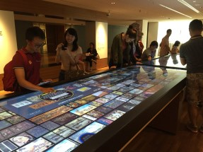 Interactive_display,_City_Hall_Wing,_National_Gallery_Singapore_-_20160101.jpg