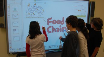 smart-boards-in-classrooms-1200x661.jpg