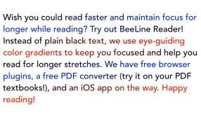 BeeLine Description.001.png