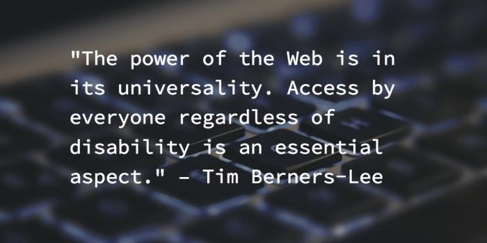 Tim-Berners-Lee-1024x512.png