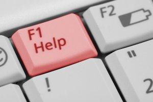 9278-red-f1-help-key-on-a-keyboard-pv-1.jpg