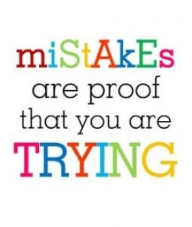 a5dc909ed49881137156b02bd03bc391--poster-quotes-kid-quotes.jpg