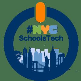 NYC Schools Tech Logo Final