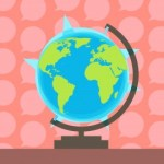 becoming multilingual language learning online course