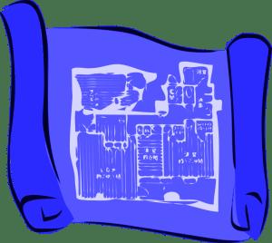 blueprint-for-incremental-work