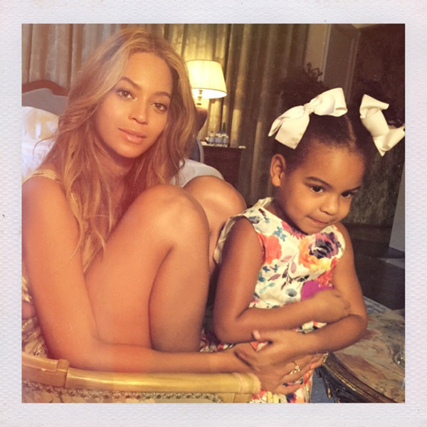 rs_600x600-150528111524-600.3.Beyonce-Blue-Ivy-Carter-Italy.jl.052815.jpg