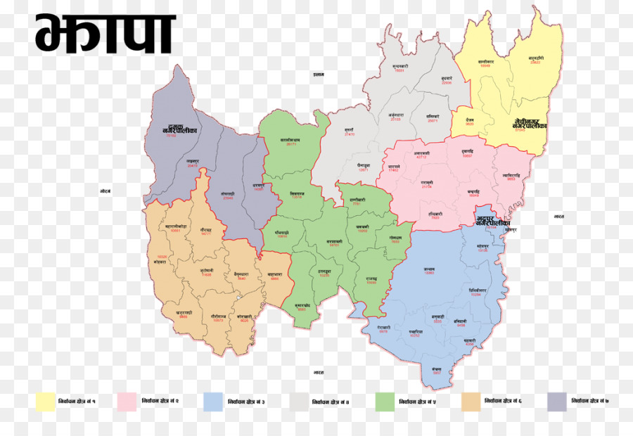 Covid Infections Rise in Jhapa