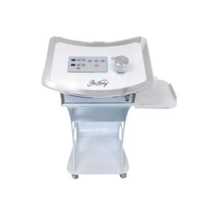 プロボデイPRO BODY 痩身吸引マシン 美容機器