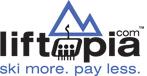 liftopia logo