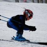 How to Choose a Junior Ski Racing Program