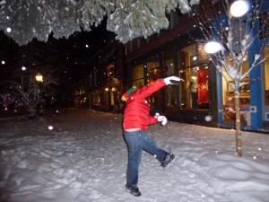 Aspen Snowmass Freebies: X Games and Beyond