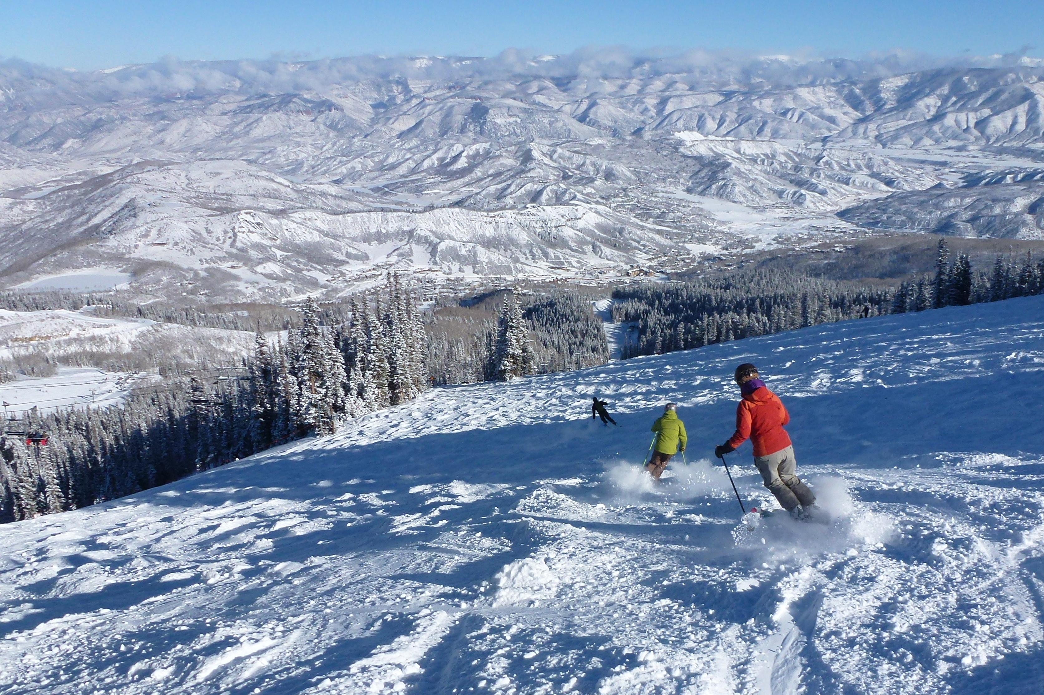 Arctic Edge Snowboard Gear & Ski Equipment