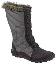 columbia minx mid flash women's boot