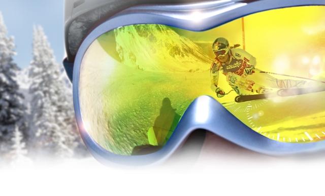 epicmix ski racing vail resorts