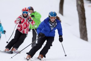 Why Our Family Loves to Ski Elk Mountain, Pennsylvania