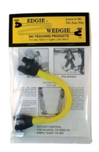 edgie wedgie tip connector