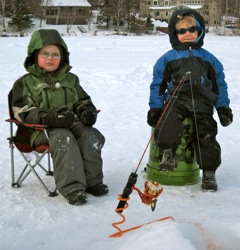 ice fishing alaska 6
