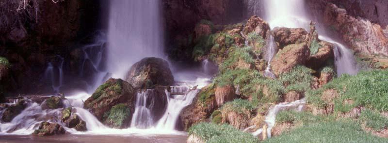 Photo courtesy Colorado State Parks.