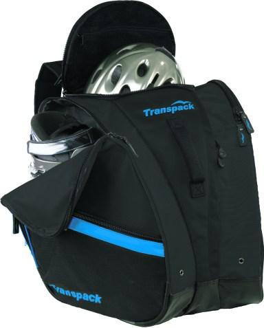 Transpack TRV Pro