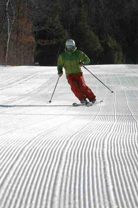 ski butternut corduroy