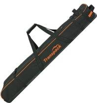 transpack ski vault double pro
