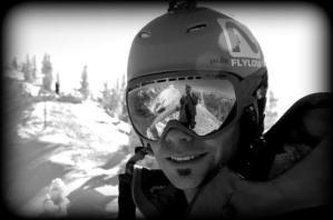 Why My Family Loves to Ski Crystal Mountain, Washington