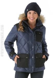 2014 2015 marmot ski jackets fab