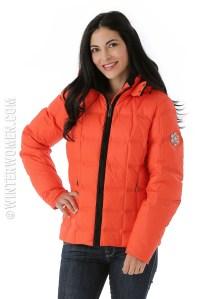 2014 ski fashion sunice