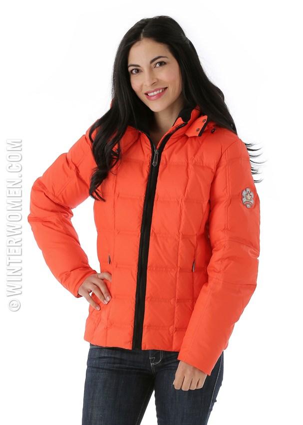 2014 2015 ski fashion sunice