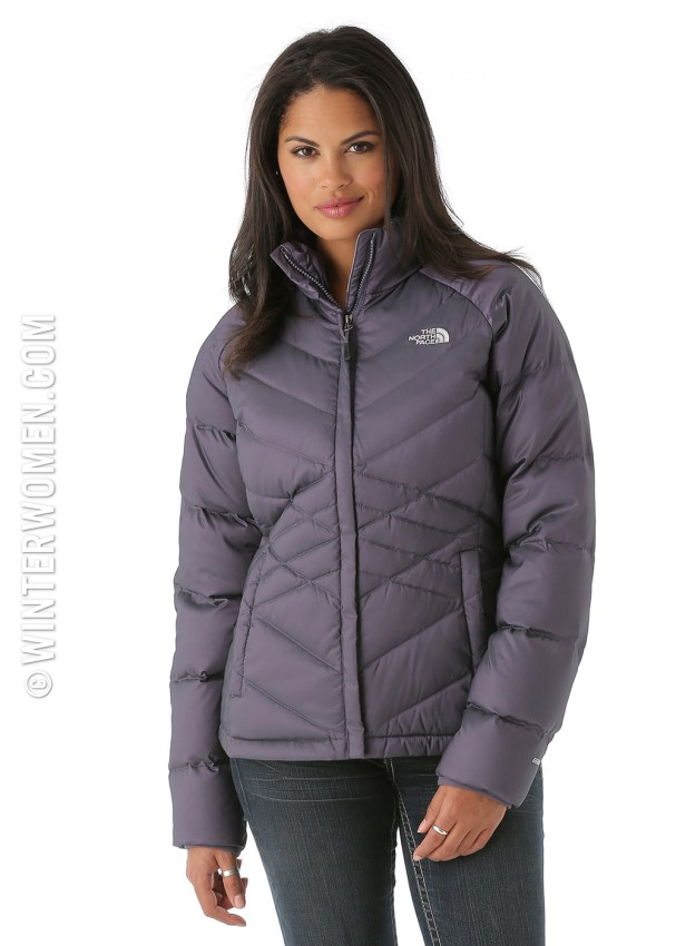 Ski Fashion 2014 2015 Styles You Can Wear Today The