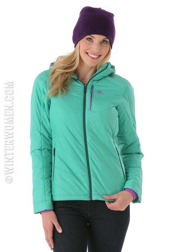 2014 2015 ski fashion salomon
