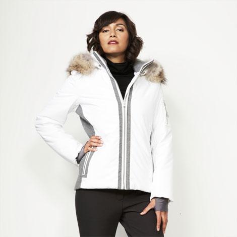 Fera danielle jacket