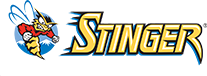 honey stinger logo