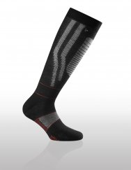 rohner ultralight ski sock