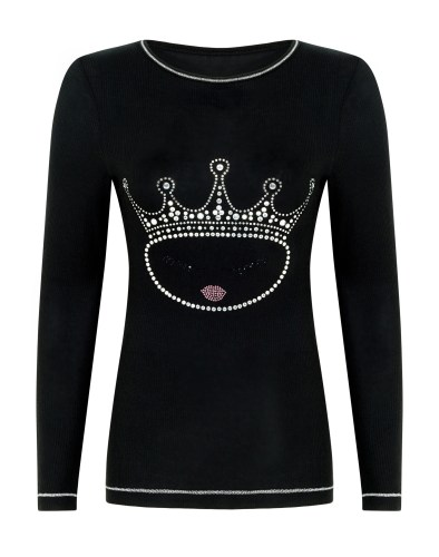queen collection baselayers