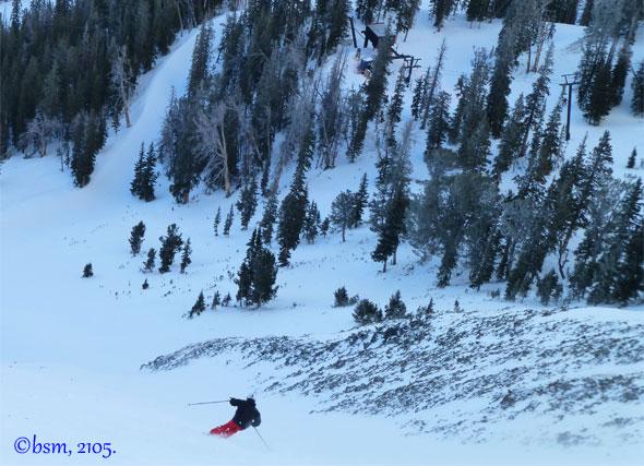 skiing headwaters big sky montana