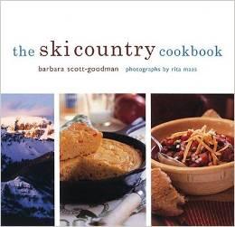 ski country cookbook