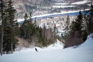 marble mountain ski newfoundland